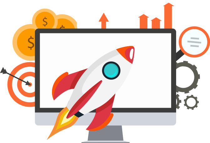 Grow Your Website Traffic With Us